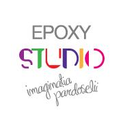 Epoxy studio