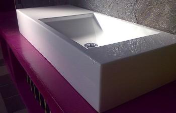 lavaboscenografico
