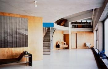 casa_atelier_01
